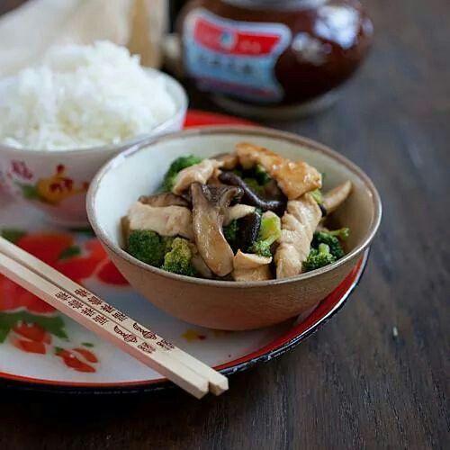 Hoidin chicken ty rasa malaysia asian cuisine pinterest rasa hoidin chicken ty rasa malaysia forumfinder Images