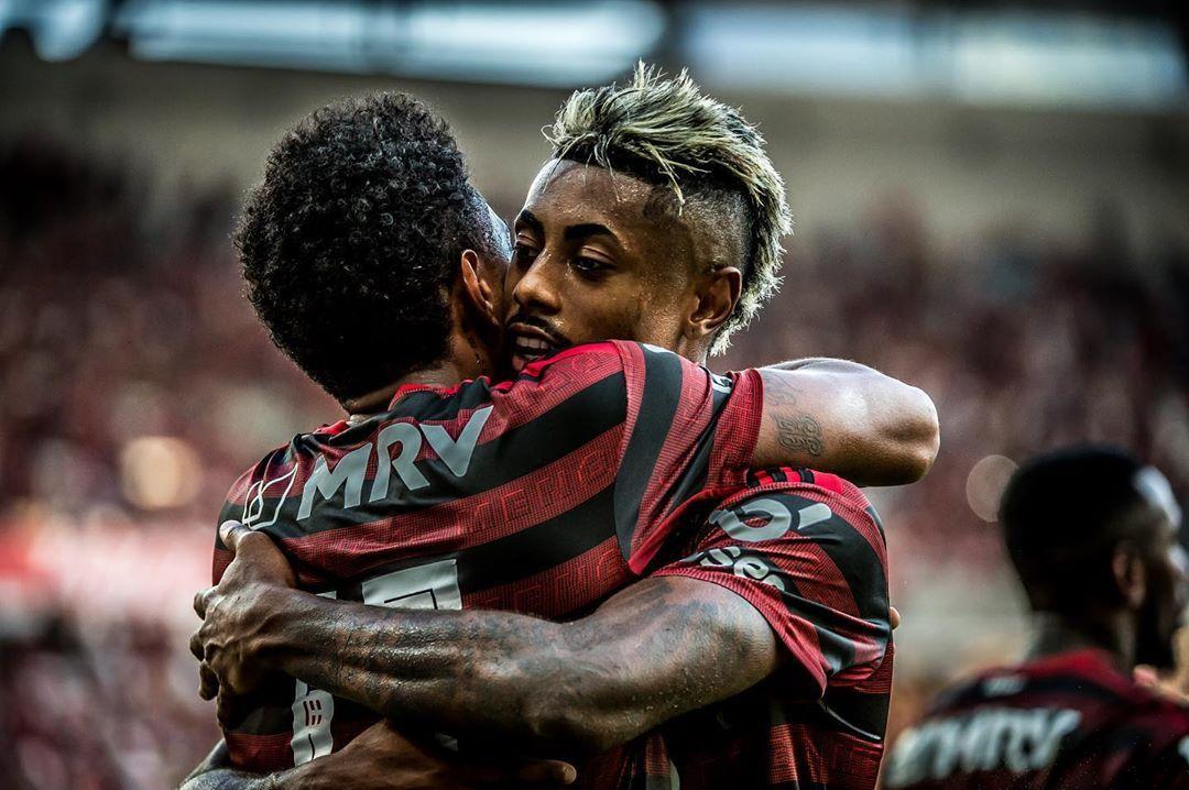 Pin De Sem Nome Em Flamengo Em 2020