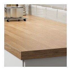 Ikea Huonekaluja Sisustusideoita Ja Inspiraatiota Controsoffitti In Legno Banconi Piano Cucina In Legno