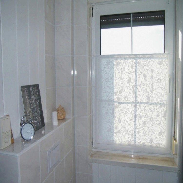 Schon Ideen Fur Zuhause Sehr Schoene Verschiedene Moderne Badezimmer Zubehoer Einzigartig 97 Badezimmer Ideen Klei Badezimmer Coole Vorhange Badezimmer Klein