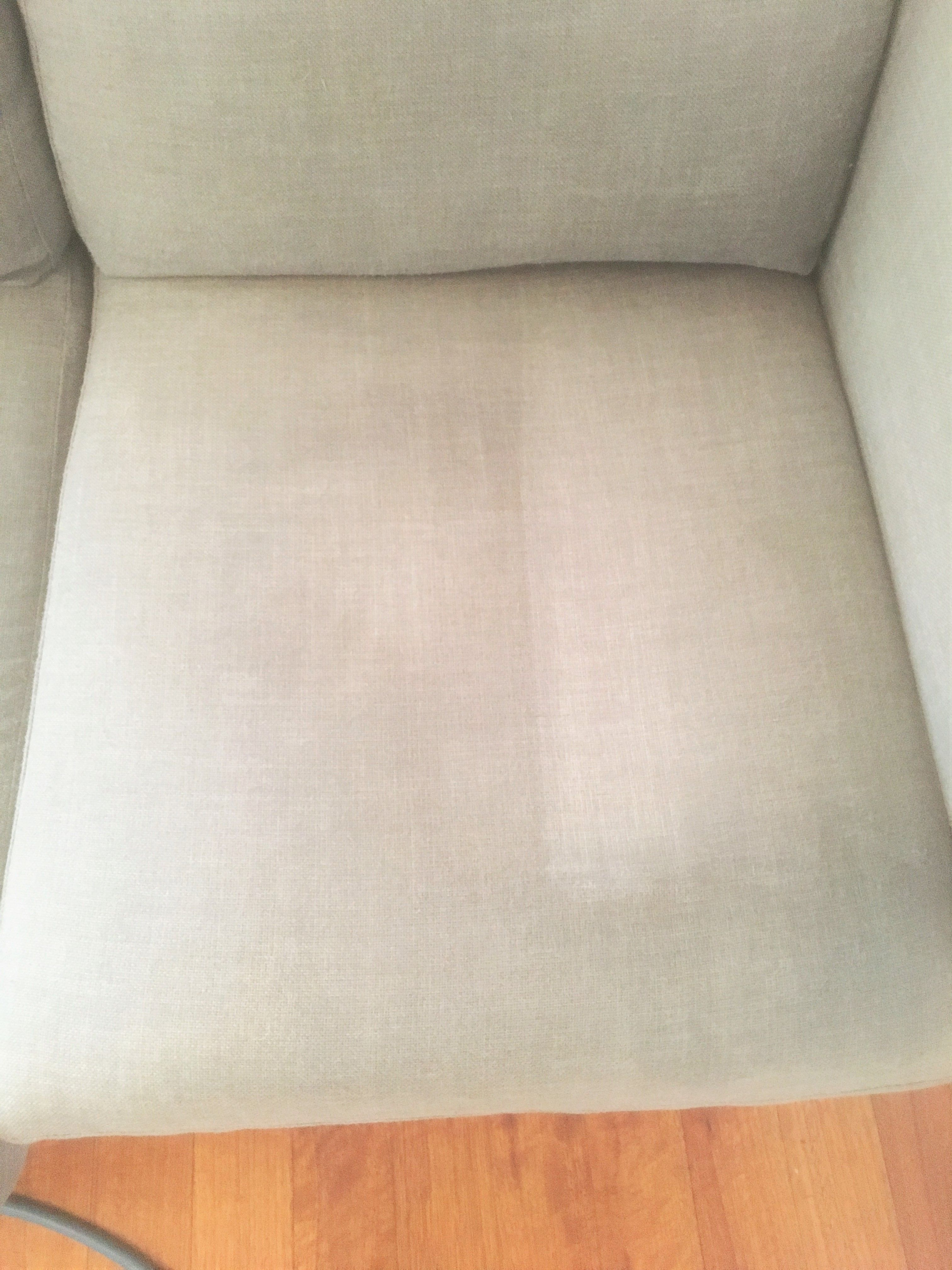 Carpet cleaning melbourne upholstery cleaning upholstery and carpet cleaning melbourne black gold carpet cleaning solutioingenieria Image collections