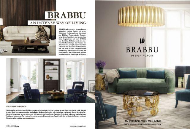 Wohnideen Lifestyle 2016 luxury lifestyle magazine luxury magazines and lifestyle