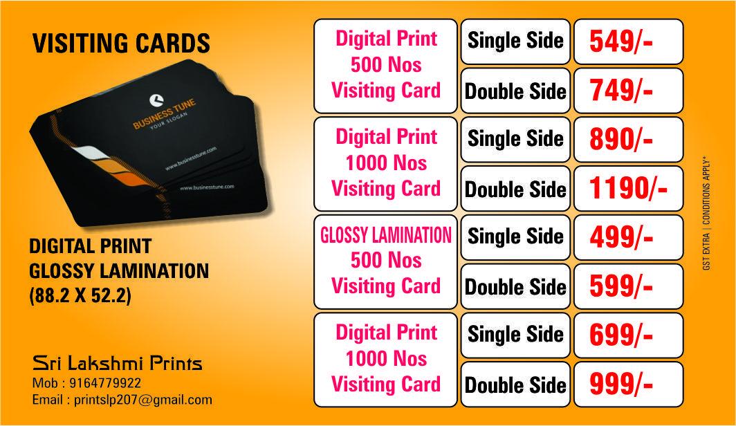 Zija Business Cards Tank Prints Business Card Design Free Business Cards Cards