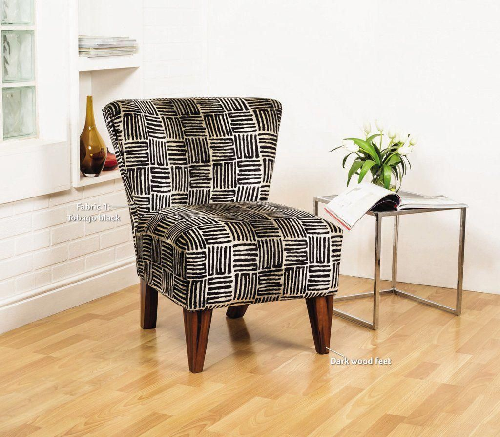 sofa warehouse clearance uk car seat harlow superb 1950 s style bartholomew cocktail chair rrp 699 free delivery