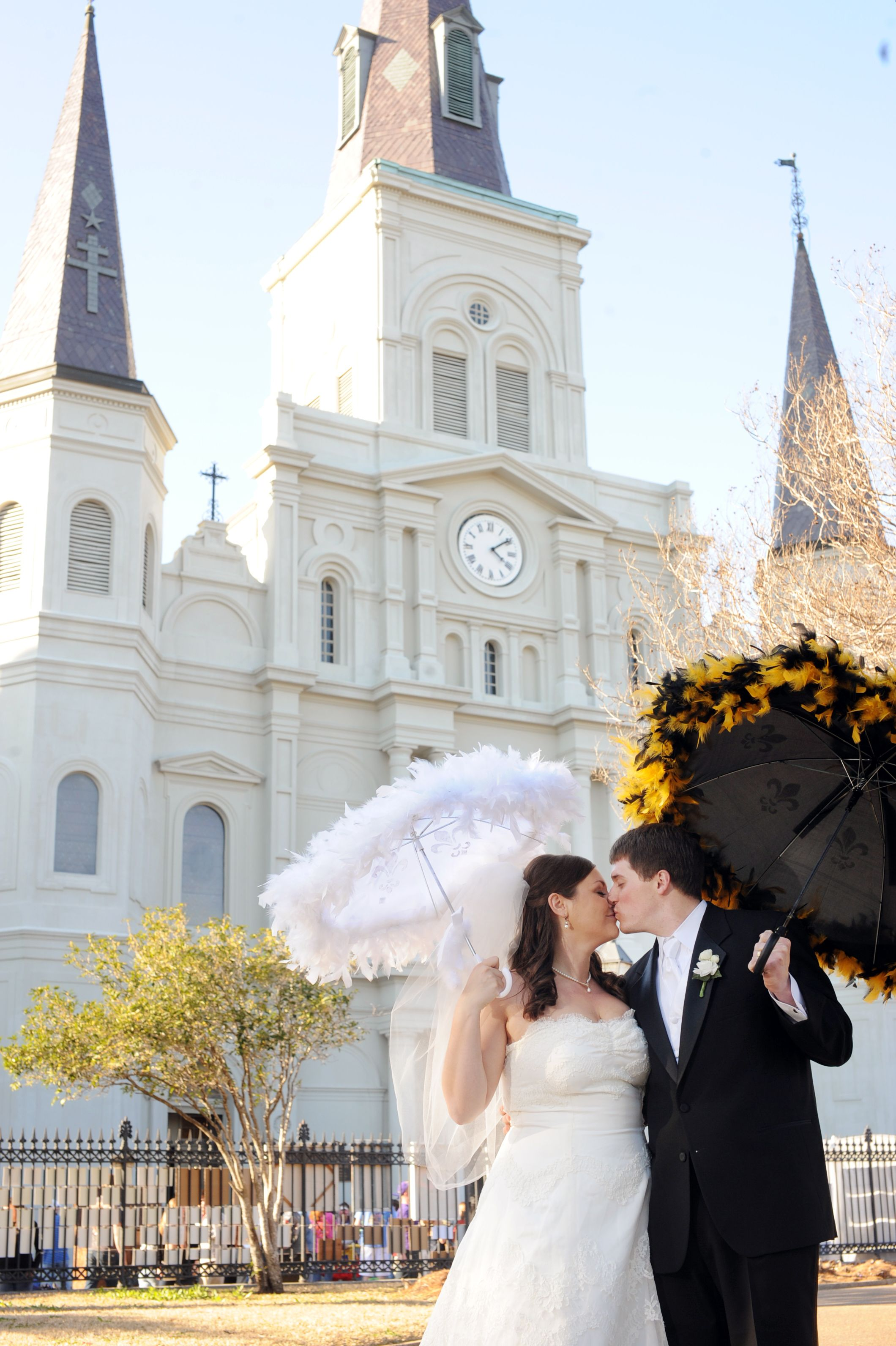 our new orleans wedding my new orleans new orleans wedding wedding wedding venues. Black Bedroom Furniture Sets. Home Design Ideas