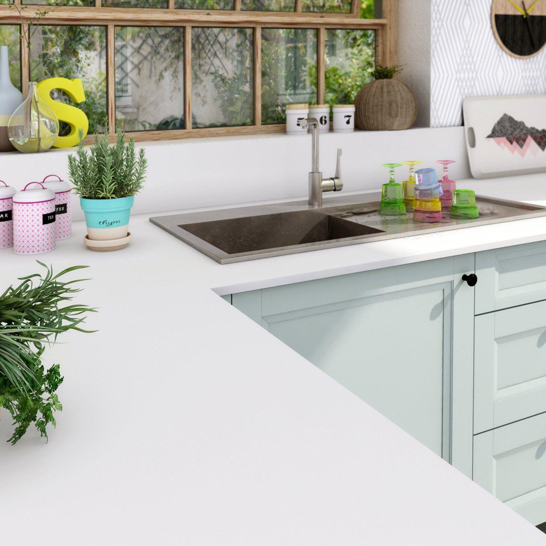 Best Of Beton Cire Castorama Kitchen Remodel Home Decor Kitchen