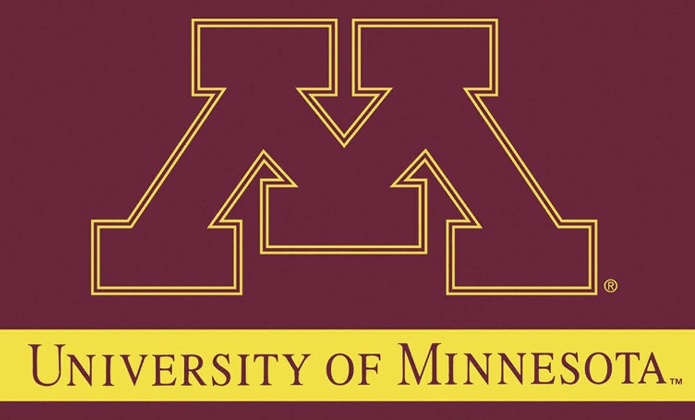Wallpaper Stores Twin Cities Mn Wallppapers Gallery University Of Minnesota Minnesota Golden Gophers Creative Problem Solving