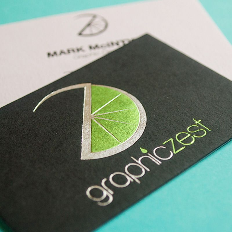 Metallic-Finish-Business-Cards.jpg (800×800) | Business cards Inspo ...