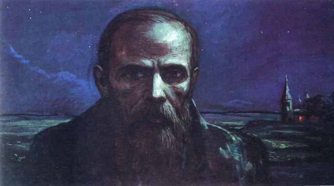 25 цитат Федора Достоевского, которые дают пищу для размышлений