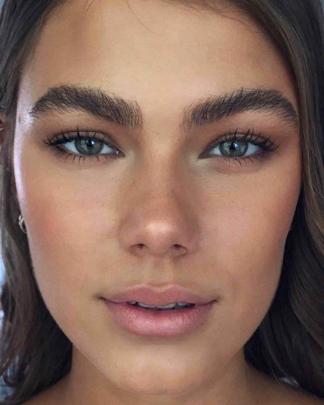 Eyebrows On Point Makeup Ideas Pinterest Makeup Eyebrow