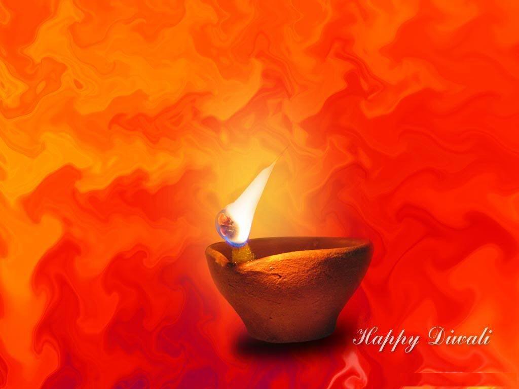 Diwali card photo ref india pinterest diwali diwali card diwali cardsecards kristyandbryce Gallery
