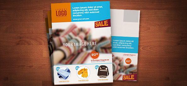 http freepsdfiles net print templates free psd retail marketing