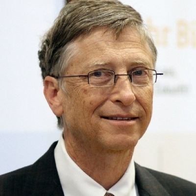7 Inspiring Bill Gates Quotes That Will Teach You Valuable Life Lessons ...