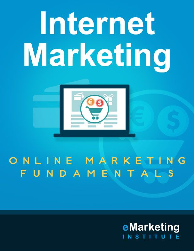 FREE Digital Marketing Course and Certification