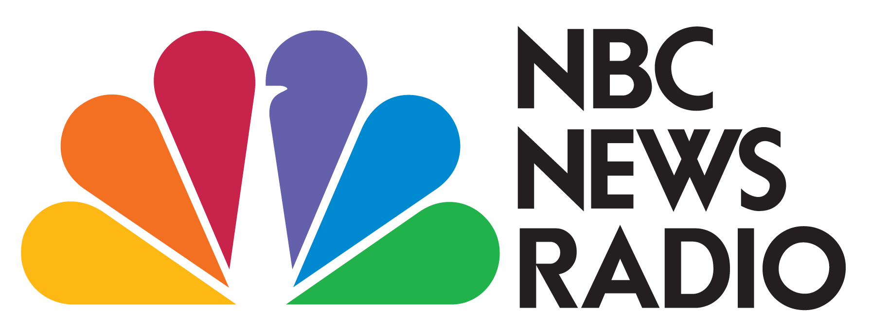Broadcasting company national nbc nbc teen