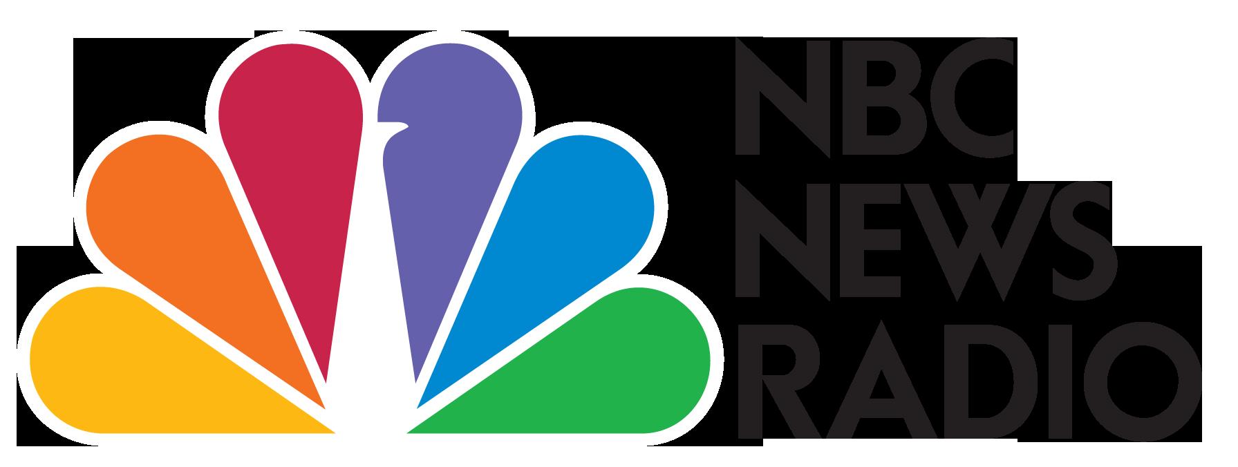 nbc logos WAKO 103.1 FM and 910 AM Nbc news, Nbc