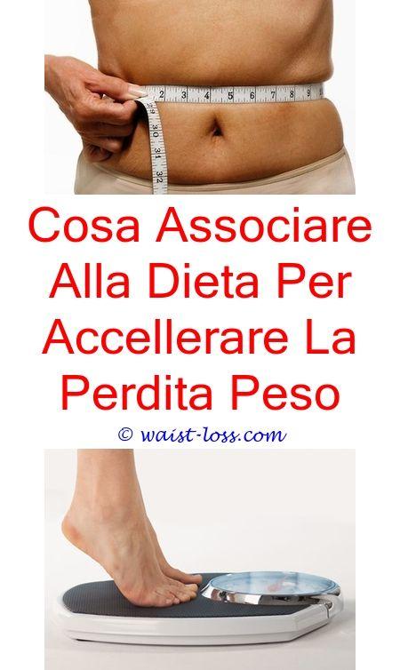 esercizi rapidi di perdita di peso per gli uomini