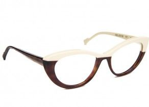 cb4e70aafeb We carry a wide range of designer eyeglass and sunglass frames from Lafont