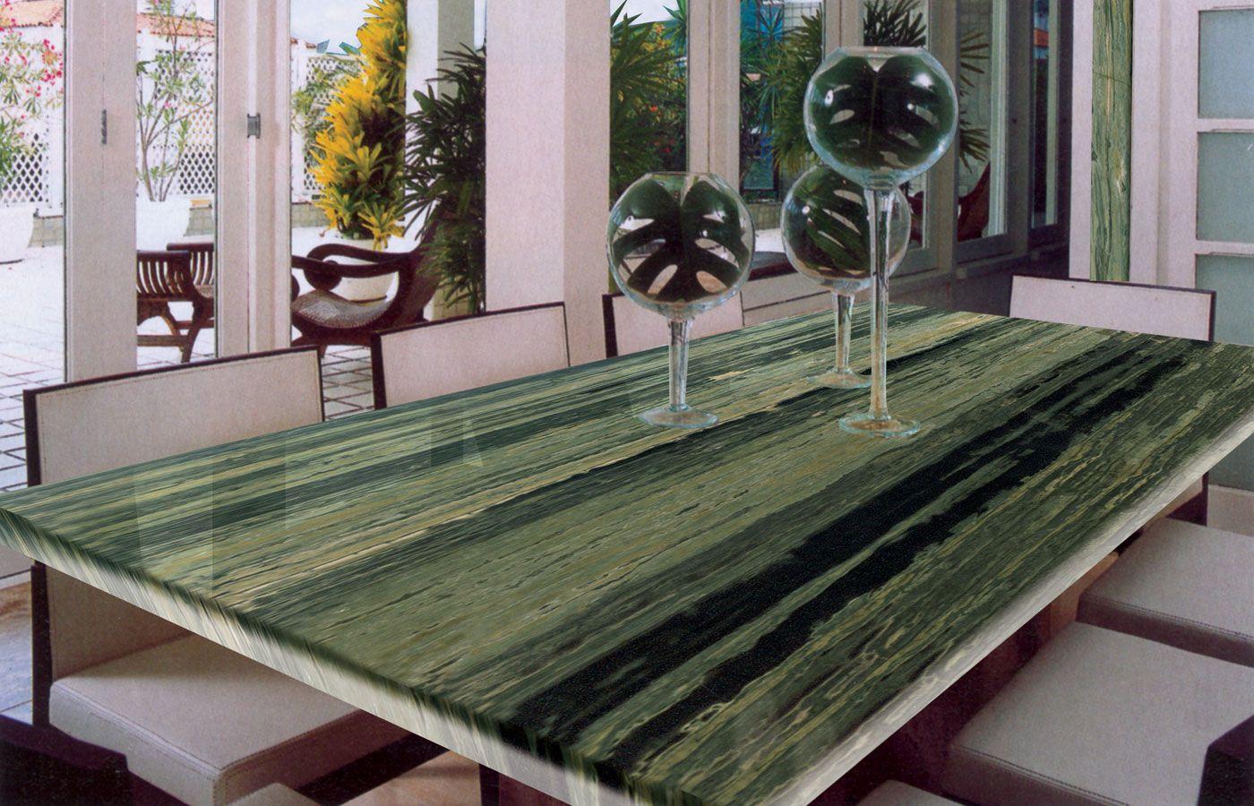 verde bamboo granite slabs moms reno pinterest granite granite slab and granite counters