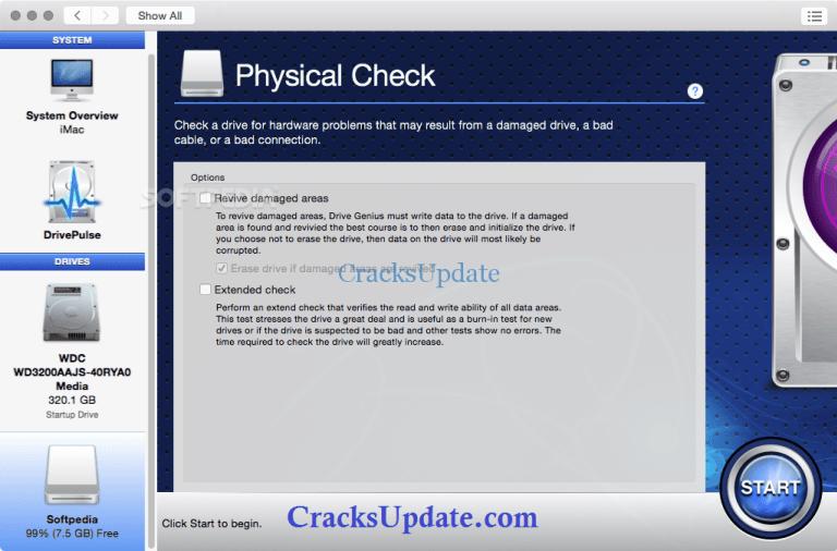 aomei backupper professional 3.5 crack