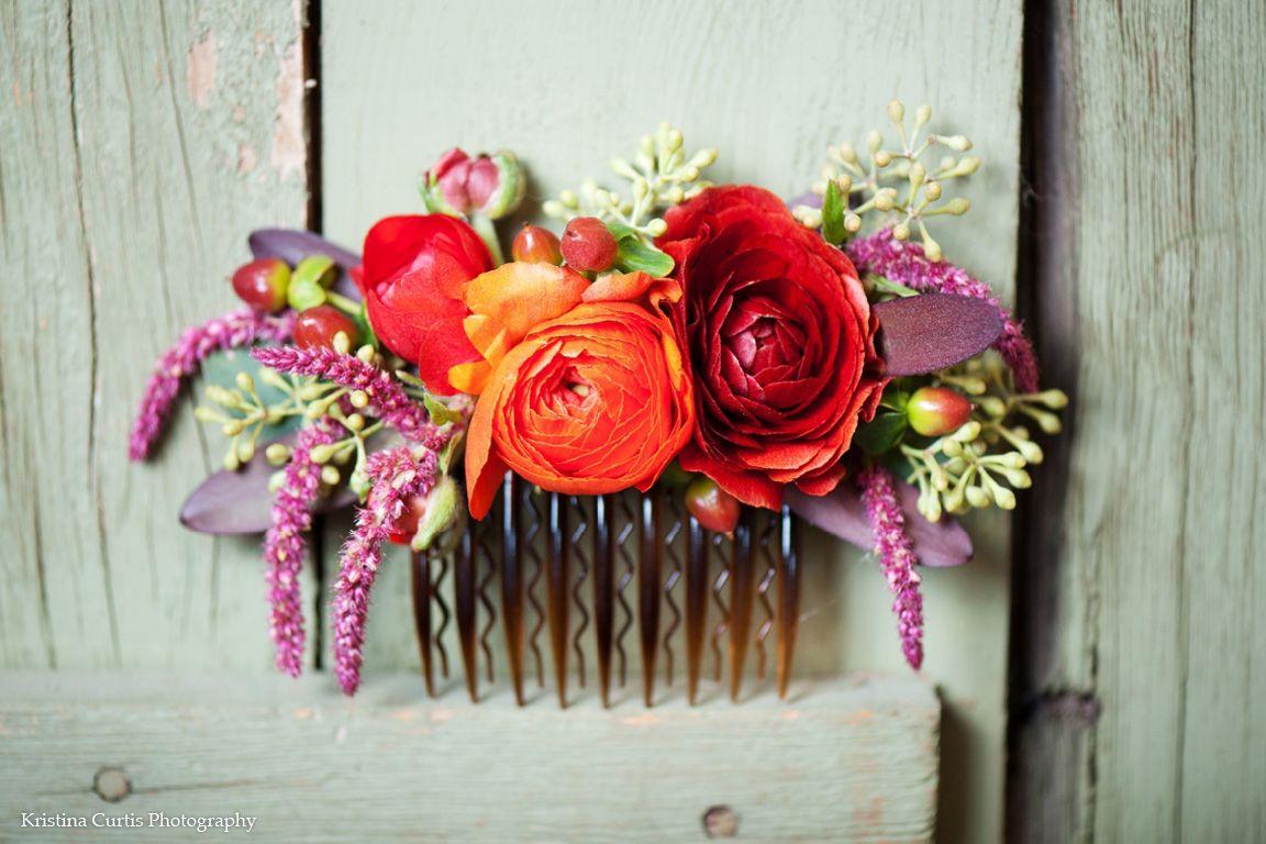 Calie Rose Wedding Flowers Utah Billys Sharon Wedding