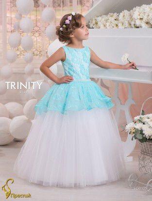 e8bb38fa61c546a Очень хочу красивое платье!! Для девочки 6-7 лет | платья | Flower ...