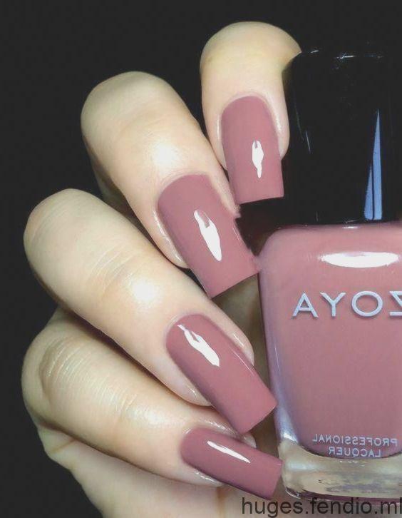 nails; # Natural # nails; #Solid #Color #Nails; # Acrylic nails; #Cute #Nails; W