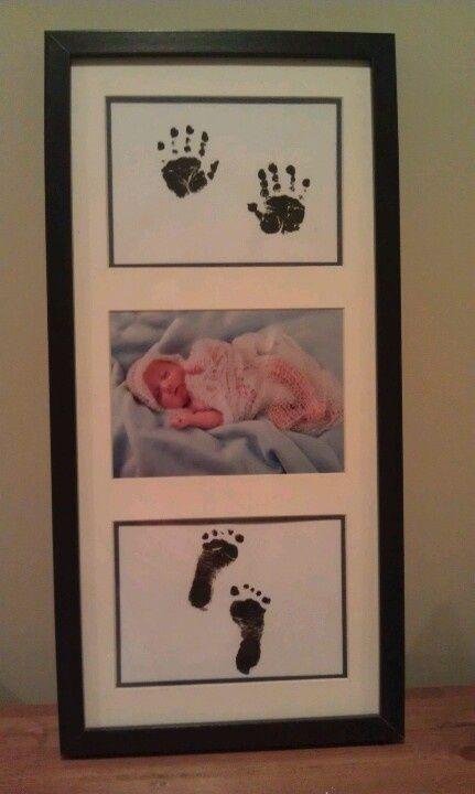 Ideas para decorar el cuarto del beb cuarto bebe for Ideas para decorar el cuarto del bebe
