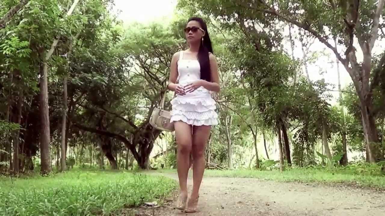 Just Give Me A Reason Bisaya Version MTV HD | Mtv, Give it ...