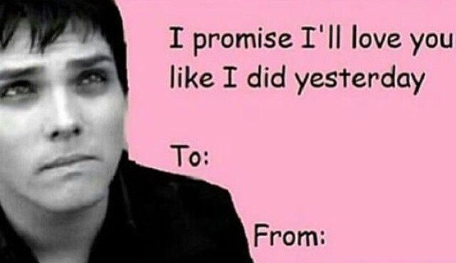 132 Best Tumblr Valentines Images N Pinterest Valentine Day Cards Celebrity Celebrities Here S Some Stupid Valentines Cards Bad Valentines Valentines Memes