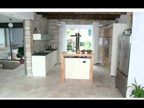 Moderne Bodenfliesen Wohnzimmer design YouTube | Wohnzimmer designs ...