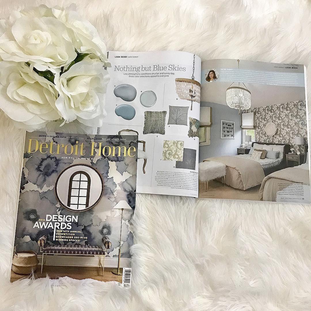 Marvelous 10 Beegcom Best Bedroom Furniture Brands Uk Home Decor Australia Bedroom Furniture Brands Interior Design School
