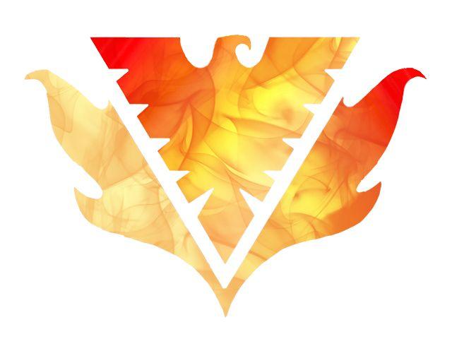 Dark Phoenix Logo Phoenix logo | ...