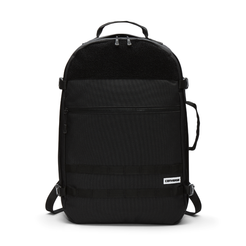 d7ede14fbac Converse Backpack Online India | Building Materials Bargain Center