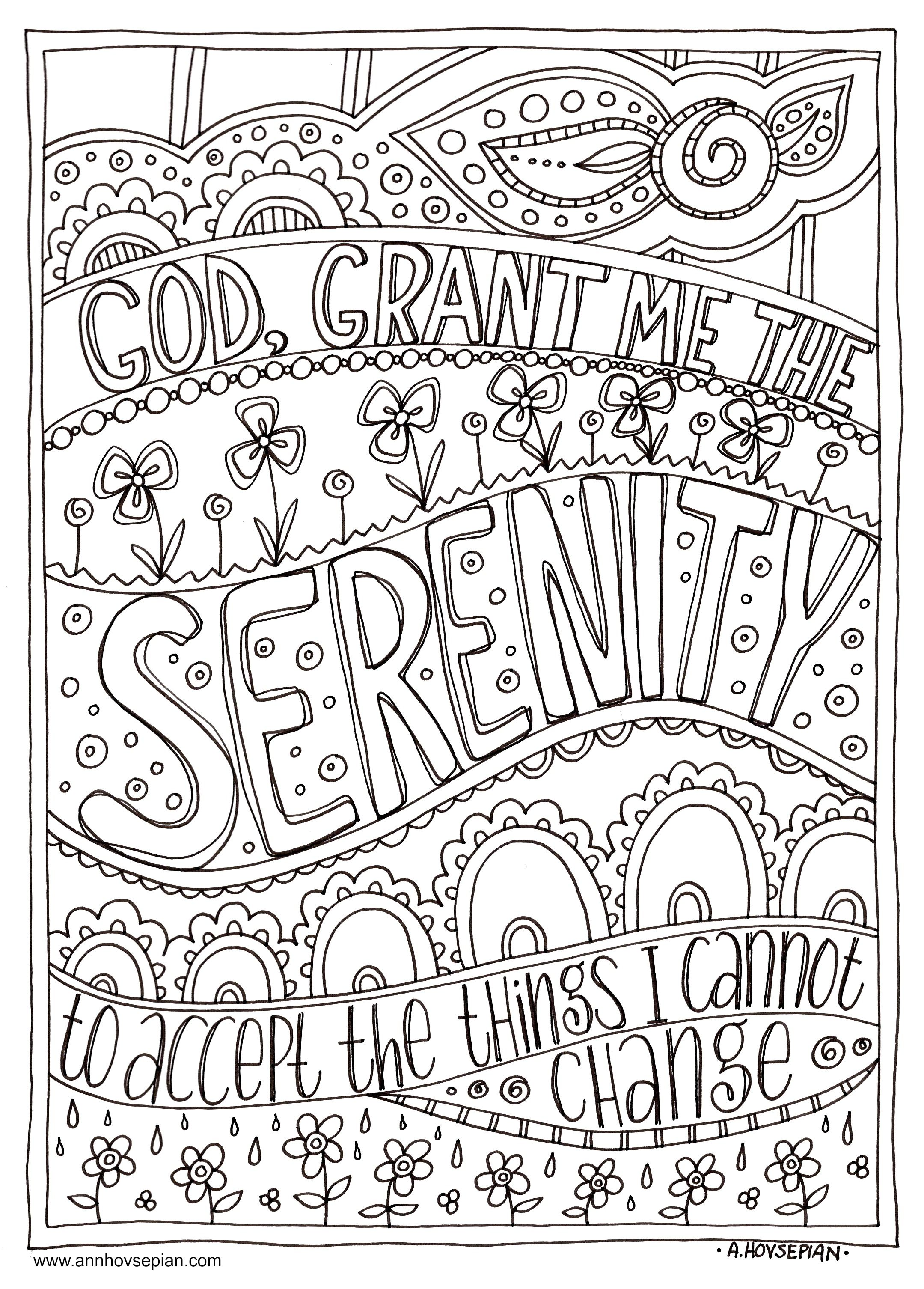 And Colouring Party Is Coming Up On Saturday May 7 Here 39 S A Link To The Event Coloring Pages Inspirational Bible Verse Coloring Bible Coloring Pages
