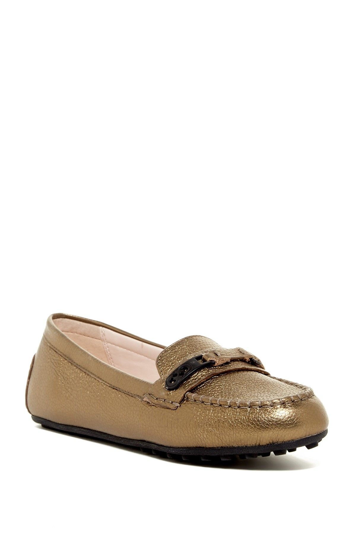 Isabeli Driver by Cole Haan on @nordstrom_rack