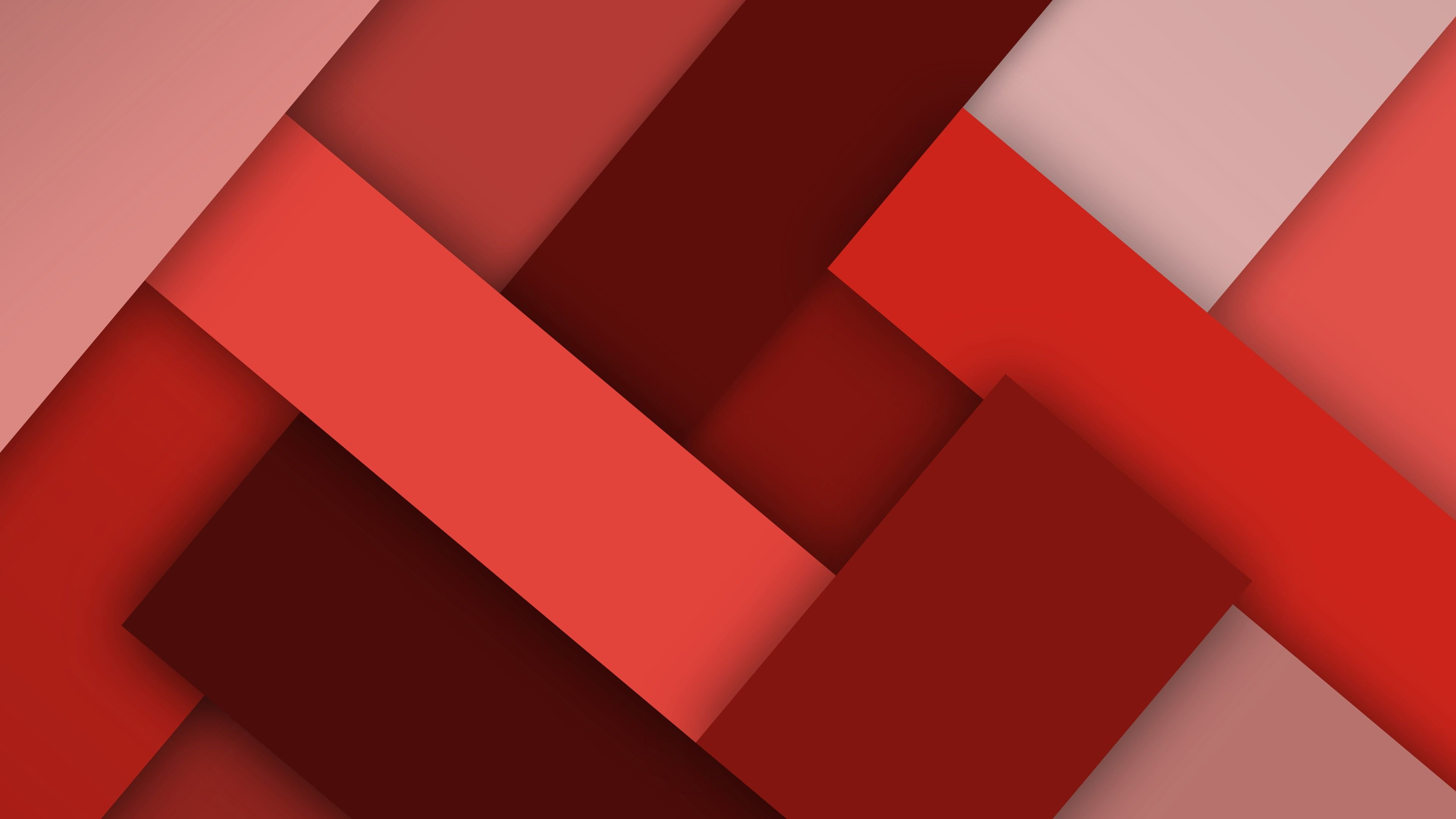 Red And White Wallpaper Minimalism Digital Art Simple 4k Wallpaper Hdwallpaper Desktop Red And White Wallpaper Abstract Wallpaper