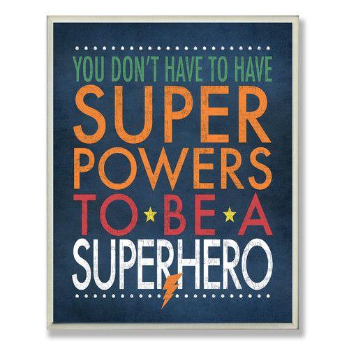 toddler superhero room grey walls - Bing Images