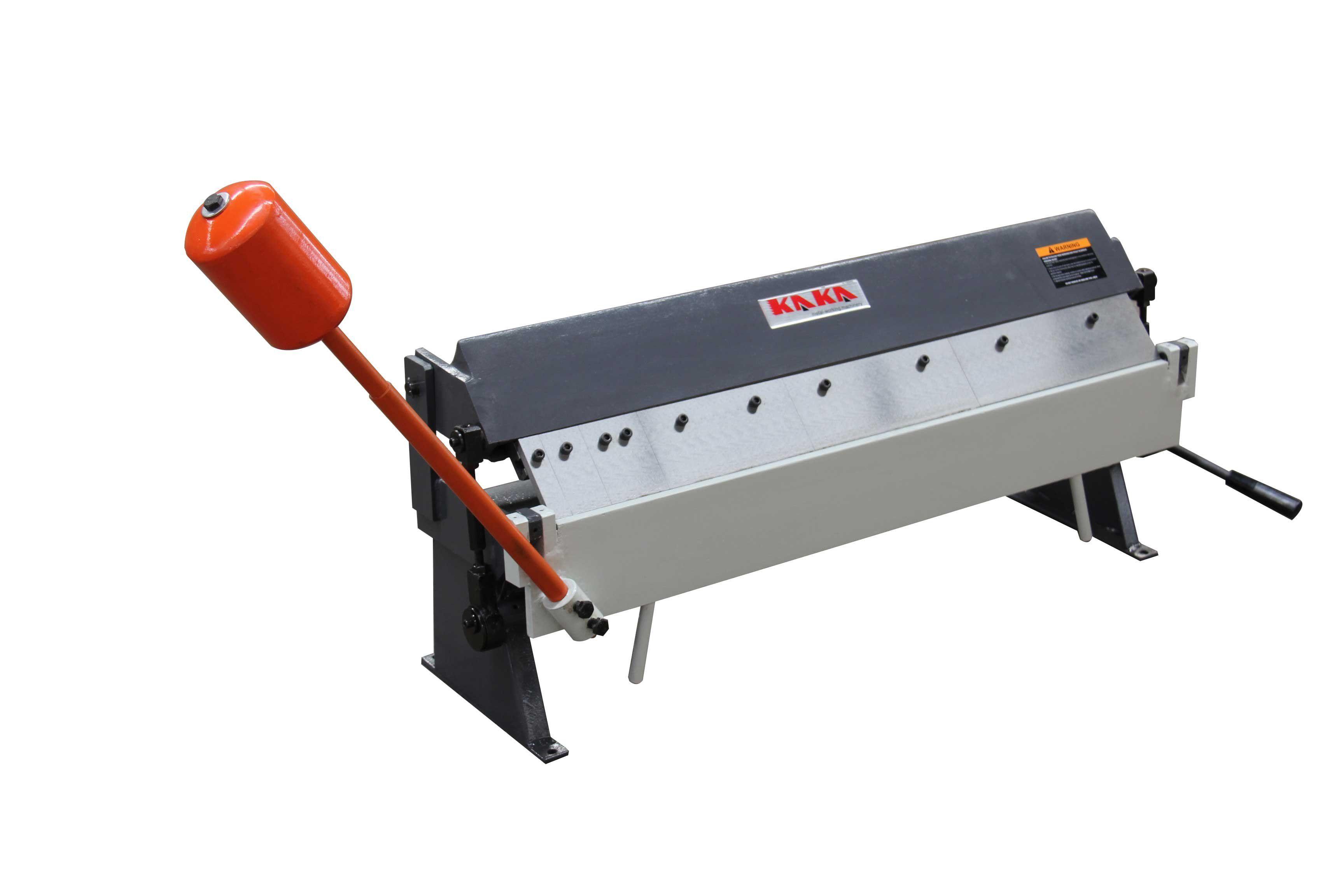 Best Kaka Industrial W 3616Z 36 Inch Sheet Metal Pan And Box 400 x 300