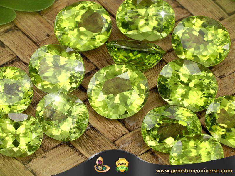 Image Result For Yellow Semi Precious Stone Rendering Semi Precious Precious Gemstones Semi