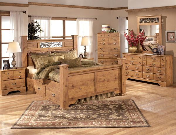 American Furniture Warehouse Virtual Store Bittersweet 5 Piece