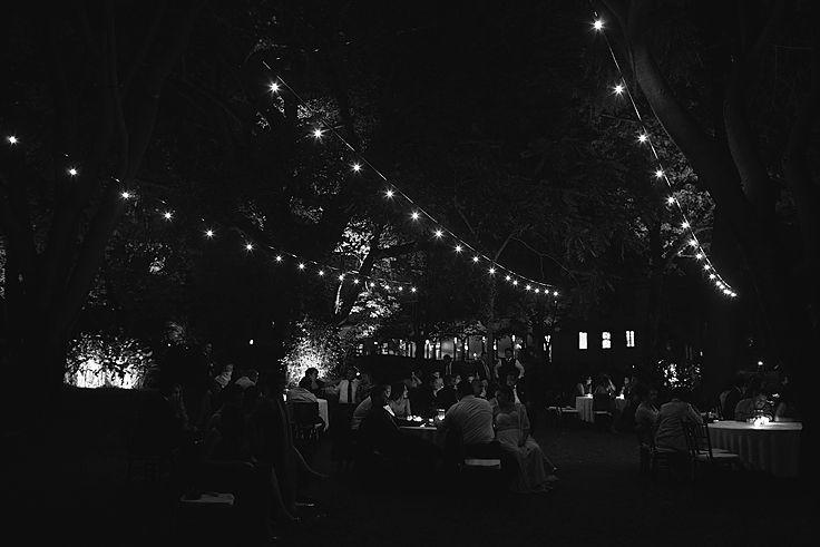 Wedding Venues. #haciendadesanantonio #weddingreception #outsideweddings #destinationweddings