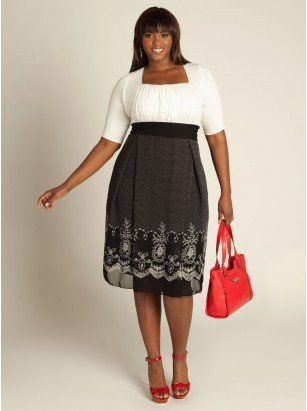 Plus Size Work Wear Collection The Latest Fashions For Office By Igigi