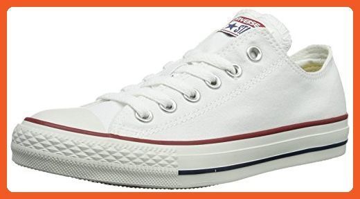 6a9df10e3145 Converse Chuck Taylor All Star Low Top (5.5 Men 7.5 Women