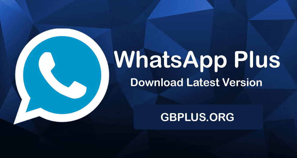 Whatsapp Plus Apk Download Latest V8 40 Anti Ban 2020 An Amazing Mod Download Free App Free Hd Movies Online Download