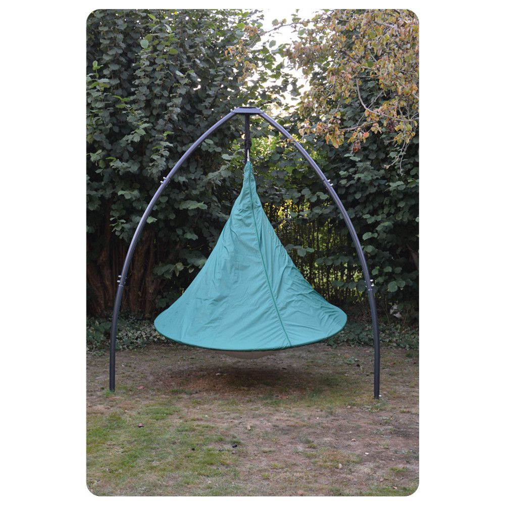 Cover Cacoon Double Ø 1.8 m Cacoon, Hanging tent, Kids