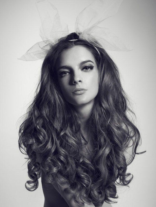 #HAIR #FASHION #BEAUTIFUL