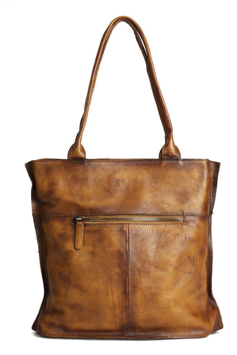 4ef9b1248f The Aubrac - Handmade High Quality Genuine Leather Women Handbag, Purseinn,  Fashion Bag, Ladies bag, Leather fashionable bag, Low price and high  quality bag ...