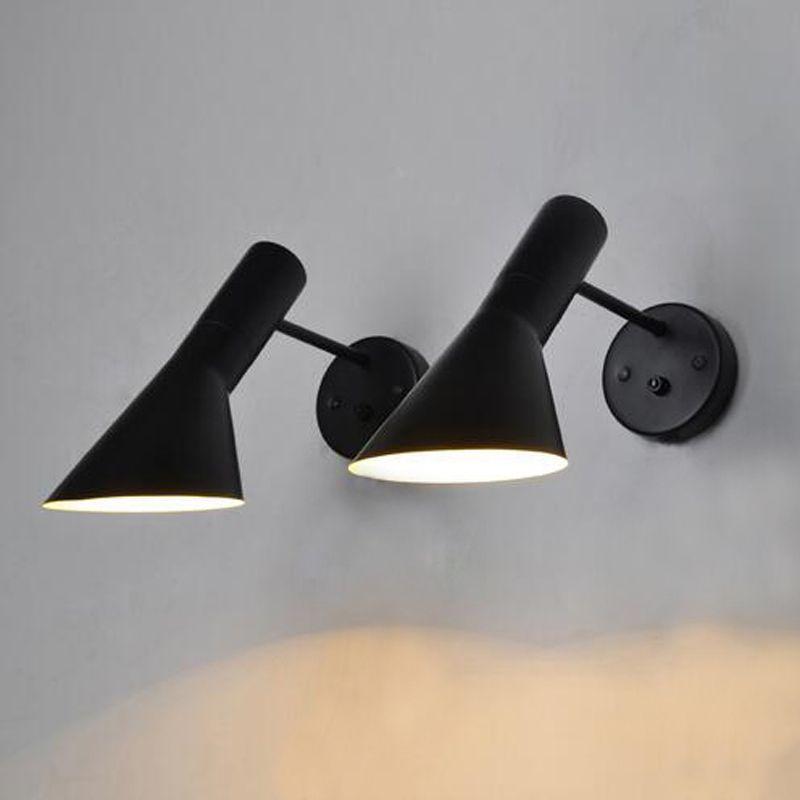 Pin By Keren Thamam On Kasutatav Modern Sconce Lighting Wall Lamp Wall Mounted Reading Lights