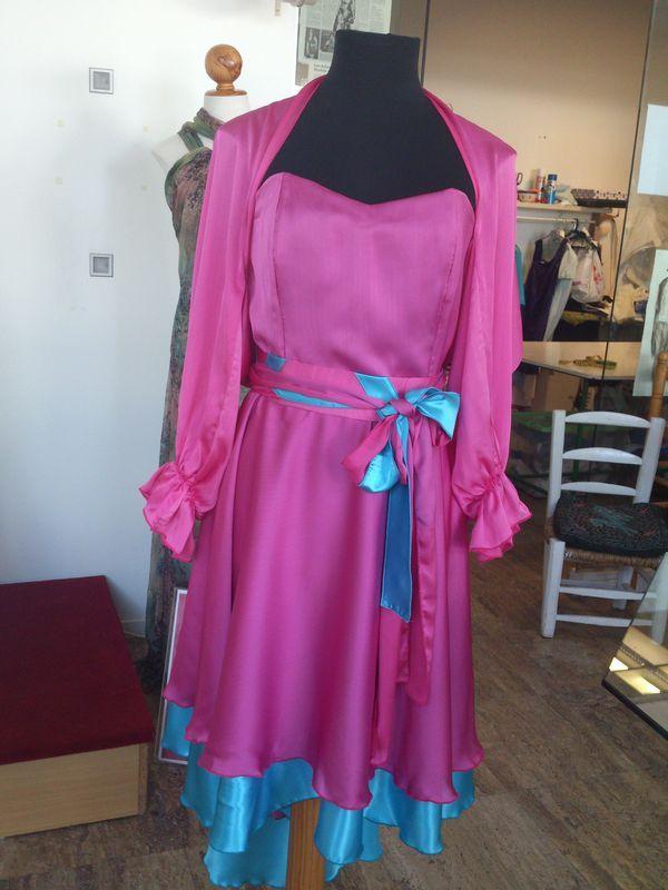 Hermosa Vestido De Novia Lauren Conrad Ornamento - Vestido de Novia ...
